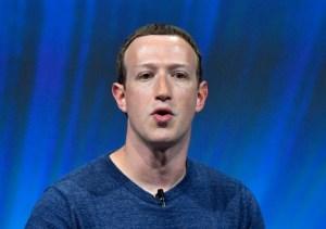 """Qué es el """"metaverso"""", el mundo virtual en el que Mark Zuckerberg quiere convertir a Facebook"""