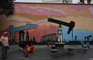 Bloomberg: La última señal del colapso petrolero en Venezuela es el aumento en las existencias