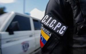 Cuatro mujeres arrestadas por prestar cuentas bancarias para recibir dinero ilícito