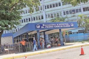 Dolor en Ciudad Ojeda: Murió adolescente de 14 años al recibir varias patadas de otro joven
