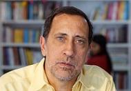 José Guerra: El laberinto y el voto
