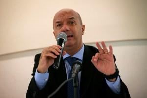"""Las palabras de Iván Simonovis sobre el """"operativo"""" de las fuerzas del régimen en La Vega (VIDEO)"""