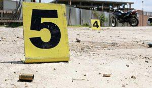 En Cojedes mataron de un tiro a un joven al que acusaban por robo