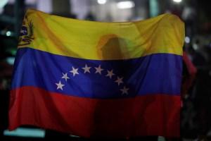 """Este #14Mar se celebra el """"día del orgullo por lo nuestro"""": Entérate por qué"""