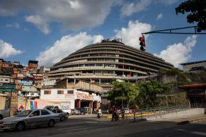 Foro Penal contabiliza 353 presos políticos en Venezuela