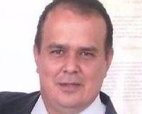 Robert Alvarado: Don José Luis Corleone Zapatero