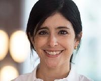 Gabriela Calderón de Burgos: ¿Cómo controlar la corrupción?
