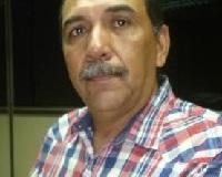 Bracho Domínguez, el militar con más penas que delitos  Por José Luis Centeno S. @jolcesal