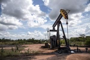 Los planes de producción futura de petróleo de Venezuela son totalmente irreales