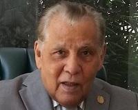 Enrique Prieto Silva: La Guardia Nacional de Venezuela