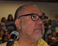 William Anseume: Elecciones amañadas también en LUZ