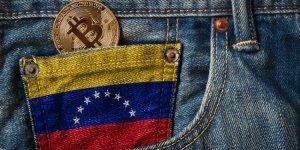 """Las formas de pago en divisas que reciben los """"freelancers"""" venezolanos"""