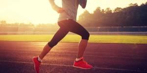 ¿Cuáles son las lesiones más comunes en el deporte y cómo prevenirlas?