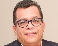 Juan Pablo García: Los peregrinos del chantaje