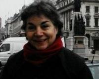 Marta de la Vega: Tantas pérdidas