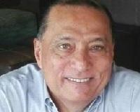 Néstor Suárez: Venezuela necesita partidos e instituciones contrarrevolucionarios