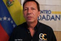 César Ramírez: Exigimos una explicación por el pésimo suministro de combustible