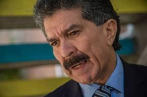 Rafael Narváez: El Estado no tiene moral para decretar Navidad a un Pueblo sufrido