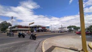 Explotación sexual al sur de Bolívar