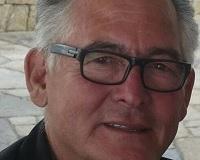 Fredy Rincón Noriega: Votamos o erramos