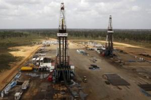 Platts: Producción de la Faja del Orinoco cae a 238.000 b/d