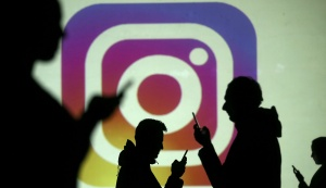 Comisión irlandesa investiga la gestión de datos de menores en Instagram