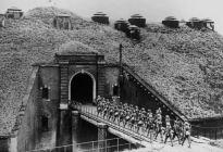 La voz de Buchenwald: Cómo los prisioneros crearon una radio en las narices de los nazis