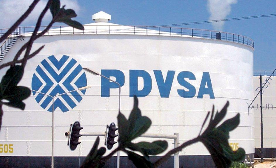 Horacio Medina fue designado como el nuevo presidente de la Junta de Pdvsa