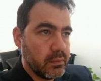 David Mendoza: El Rey Salomón y los Niños de Altamar
