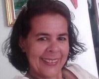 Lesby Figueredo: Cuando se desea algo