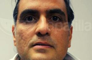 EFE: Cabo Verde extraditó a Estados Unidos al empresario colombiano Alex Saab