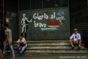 """Maduro promete retomar la """"cuarentena radical"""" en enero de 2021"""