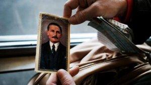 Todo listo para la exhumación de los restos del Dr. José Gregorio Hernández este #26Oct (Comunicado)