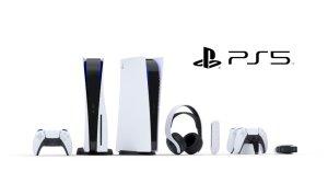 EN VIDEO: Revelan cómo es la nueva interfaz de PlayStation 5