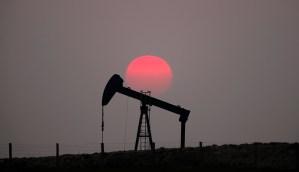 El petróleo sube en mercado optimista sobre plan de reactivación en EEUU