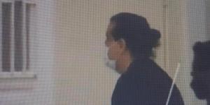 Cómo reseñó la prensa de Cabo Verde la extradición de Alex Saab