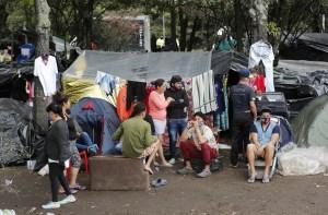 OEA: Migrantes venezolanos requieren estatus de protección permanente (Video)