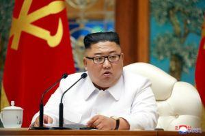 Corea del Norte comienza a desarrollar su propia vacuna contra el coronavirus
