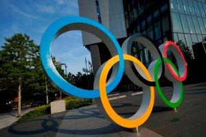 EEUU pidió no viajar a Japón a dos meses de los Juegos Olímpicos de Tokio