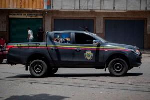 La Vega: El operativo policial más letal en la historia reciente de Venezuela