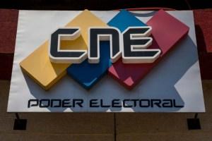 Conindustria: Un CNE apegado a las leyes es primordial para la democracia