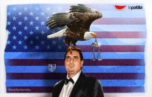 Defensa de Alex Saab agotó los recursos dilatorios para intentar evitar su extradición a EEUU
