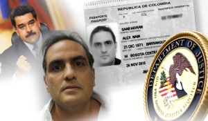 Corte Suprema de Cabo Verde concluyó que no es competente para definir extradición de Alex Saab