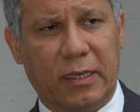 FAES: Terrorismo de Estado Por Luis Velázquez Alvaray