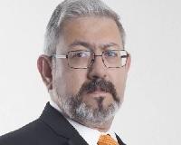 Macario Schettino: El sentimentalismo mediático en EEUU