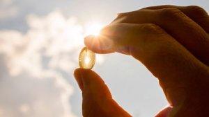 La vitamina que se usó contra el raquitismo y ahora contra el coronavirus y el Alzheimer