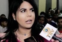 Indira Urbaneja: El #6Dic supondrá una nueva fractura institucional en Venezuela