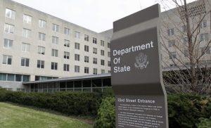 """EEUU espera """"acciones"""" y no """"palabras"""" sobre retiro de tropas rusas cerca de Ucrania"""