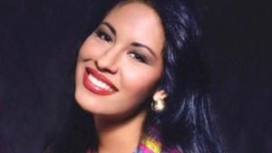 Saldrá un nuevo álbum de Selena Quintanilla: El adelanto que dio el padre de la cantante