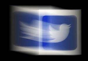 Twitter modifica política tras bloquear artículo que desfavorecía a Biden